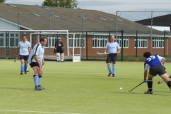 M1 vs St. Neots 1s - 11Sep2010